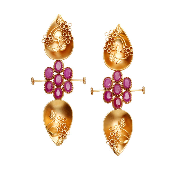 fashion-earrings-online