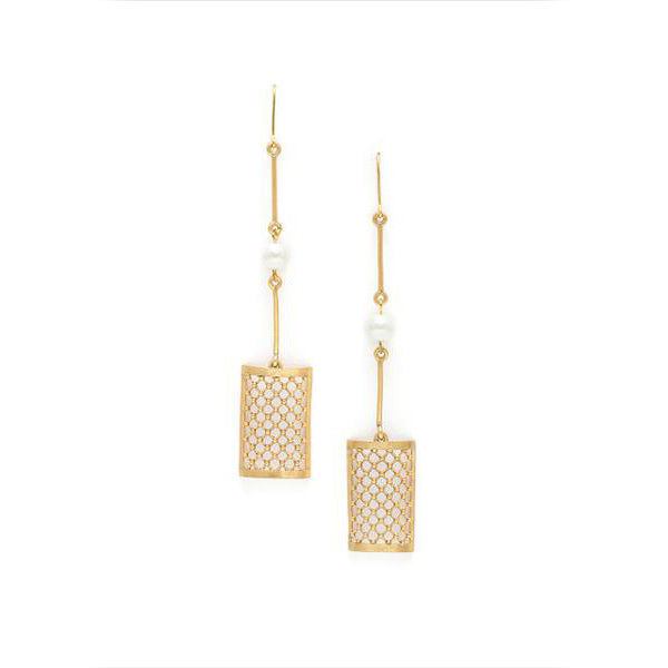 gold-rectangular-khancha-pendulum-earrings-with-pearls