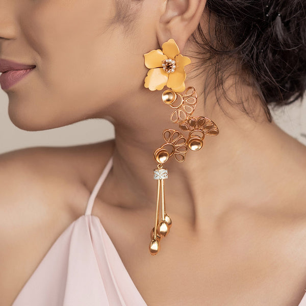 Buy Earrings Online