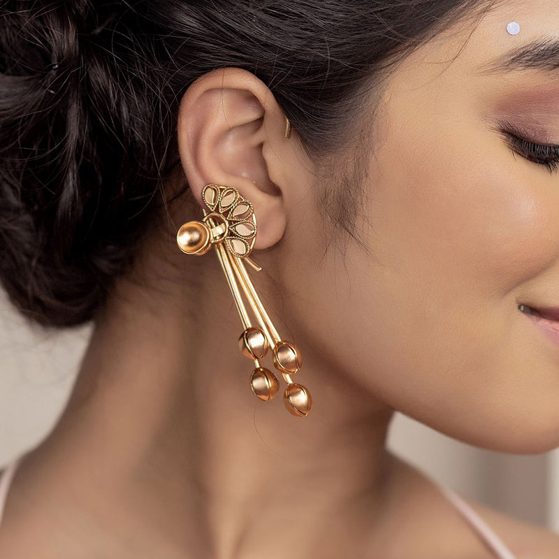 Cute Ear Cuffs