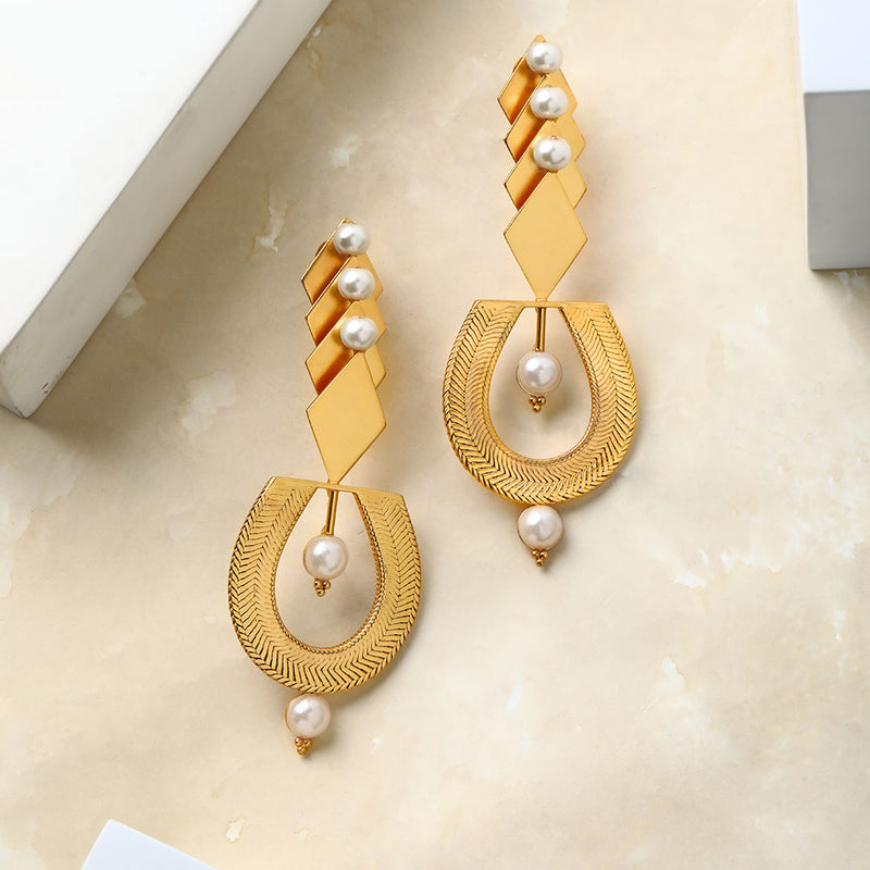 ear-cuff-earrings