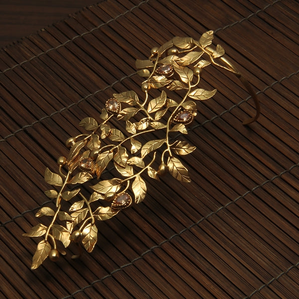 gold-foliage-glove-hathphool-with-crystals