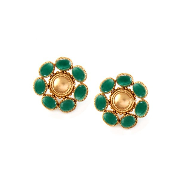 Fashion Earrings Online