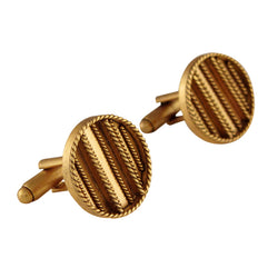 gold-lines-cuff-links