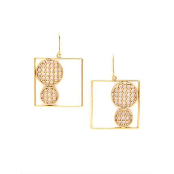 gold-square-&-circle-khancha-drop-earrings