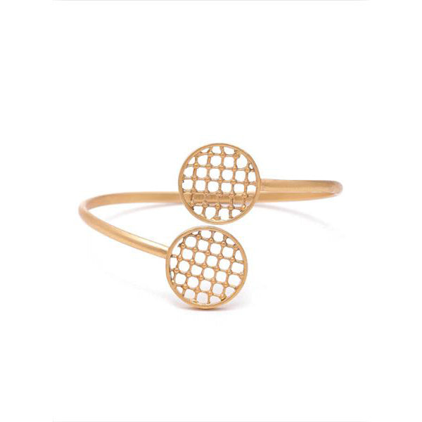 gold-circle-ended-khancha-cuff