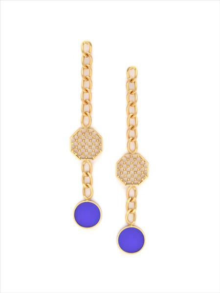gold-&-blue-khancha-pendulum-earrings