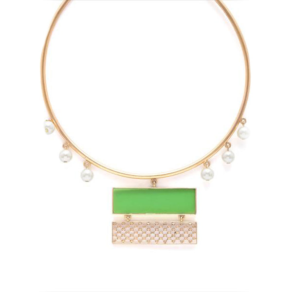 gold-&-green-khancha-collar-necklace-with-pearls
