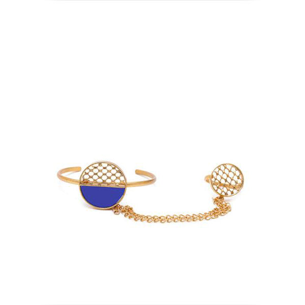 gold-&-blue-circle-khancha-hathphool