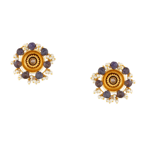Ethnic Earrings Online