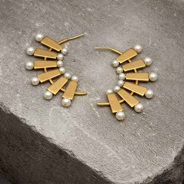 cuff-earrings
