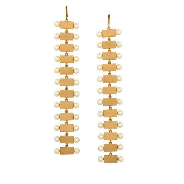 buy-earrings-online