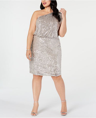 Womens Plus Size Collection