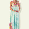 Zingfy Summer The Gypsy Queen Dress