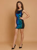 Zingfy Partygoers Mischievous Night Dress