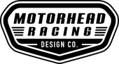 Motorhead Racing Design Co.