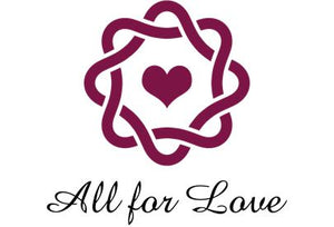 All for love Store