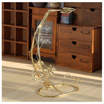 Vine Wine Bottle Holder - louonvine