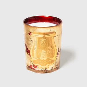 GLORIA INTERMEZZO CHRISTMAS CANDLE