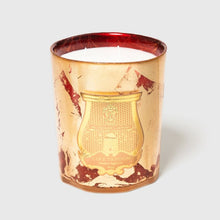Load image into Gallery viewer, GLORIA GREAT SCENTED CANDLE