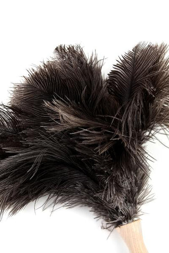 LARGE FEATHER DUSTER