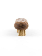 "Load image into Gallery viewer, ANDREE JARDIN ""HERITAGE"" ASH WOOD NAIL BRUSH"