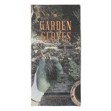 Load image into Gallery viewer, GARDEN GLOVES