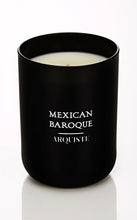 Load image into Gallery viewer, MEXICAN BAROQUE CANDLE