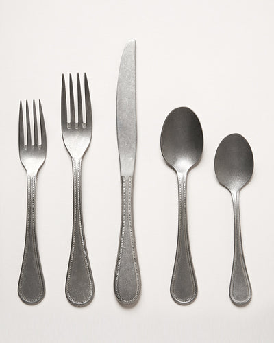 COVENTRY 5-PIECE FLATWARE SET