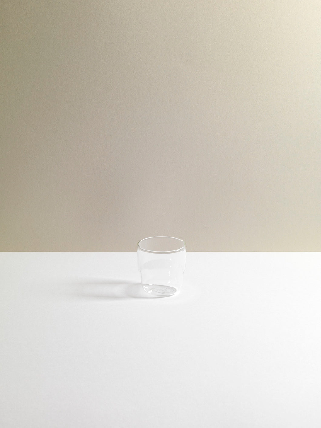 HELG TUMBLER, SET OF 2