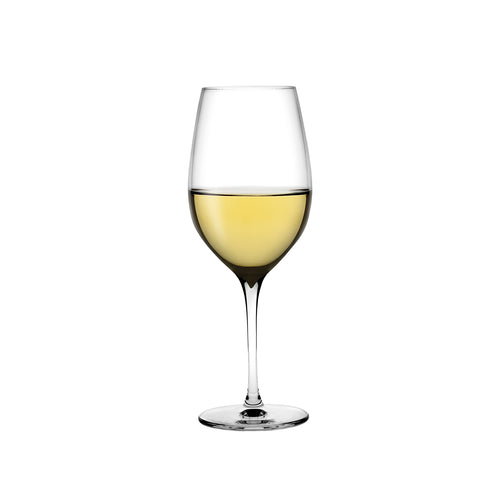 TERROIR WHITE WINE GLASS 430 cc, SET OF 2