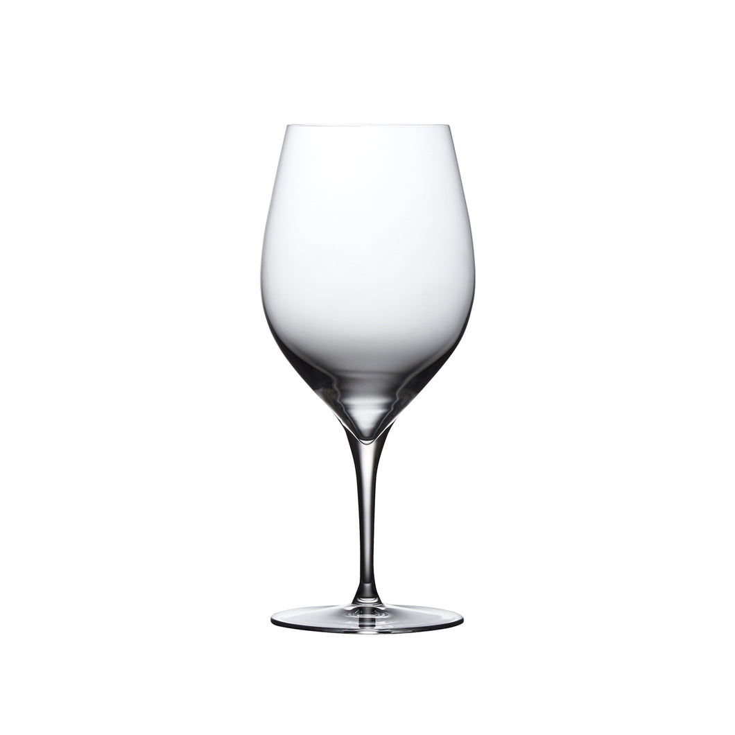 TERROIR RED WINE GLASS, SET OF 2 670cc