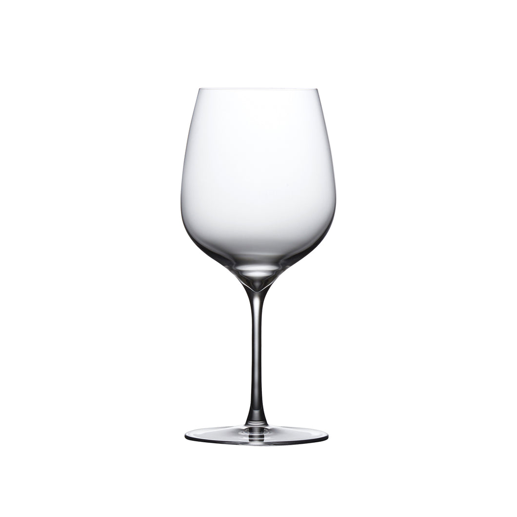 TERROIR RED WINE GLASS, SET OF 2 590 cc