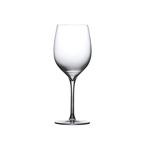TERROIR WHITE WINE GLASS 350cc, SET OF 2