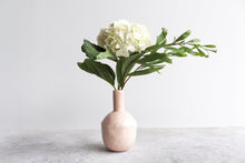 Load image into Gallery viewer, SMALL EBB & FLOW BUD VASE SUMMER SWEET