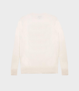 NO. 13 CASHMERE SWEATER