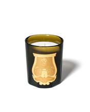 Load image into Gallery viewer, ODALISQUE: ORANGE BLOSSOM CANDLE