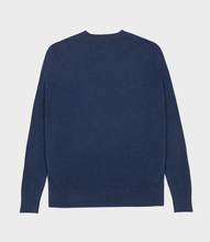 Load image into Gallery viewer, NO. 19 CASHMERE SWEATER