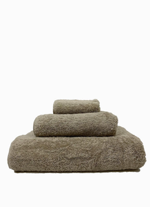 RIVIERA TOWELS, OAT