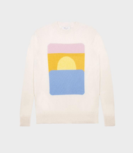 Load image into Gallery viewer, NO. 13 CASHMERE SWEATER