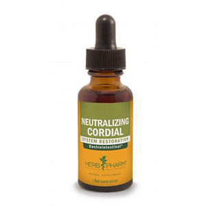 Neutralizing Cordial Compound 1 Oz by Herb Pharm (2583957340245)