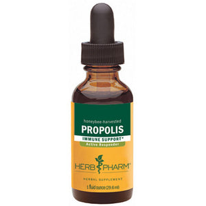 Propolis 4 oz by Herb Pharm (2588767027285)