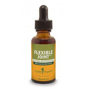 Flexible Joint Compound 1 Oz by Herb Pharm (2584048042069)