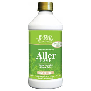 Aller-Ease 16OZ by Buried Treasure