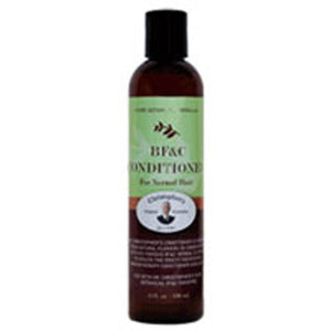 BF&C Conditioner 8 Oz by Dr. Christophers Formulas (2588941058133)