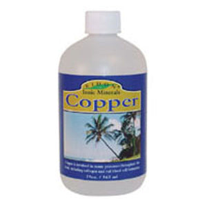 Copper 19 oz by Eidon Ionic Minerals (2589066723413)