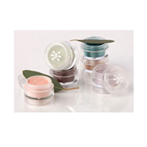 Eye Shadow Powder Flirtatious 2 gram by Honeybee Gardens (2589130555477)