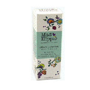 Cream Cleanser 4 oz by Mad Hippie (2587937931349)