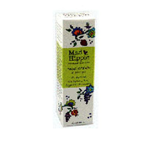 Face Cream Anti Wrinkl Pept 1.02 oz by Mad Hippie (2587937669205)