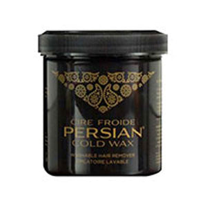 Persian Cold Wax 16 OZ by Parissa (2588136177749)